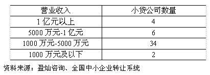 QQ截图20160523143702.jpg
