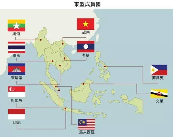 印尼人均gdp_现在到未来 印尼在奔跑 上