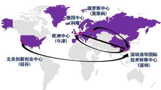 扬州hpv阳性是什么病毒