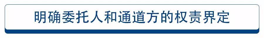 中政委201327号文件_银监会55号文透露的信号(附文件)_热点聚焦_中国贸易金融网