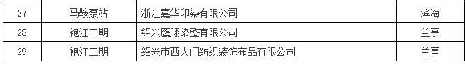 QQ截图20180117233651.jpg
