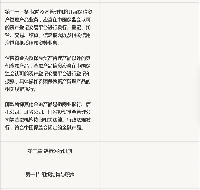 关于落实《中国银保监会[2020]18号》文件相关规定公告 金投银行...
