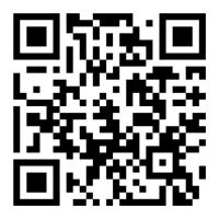 贸易金融网.png