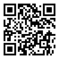 贸易金融网-pc端.png