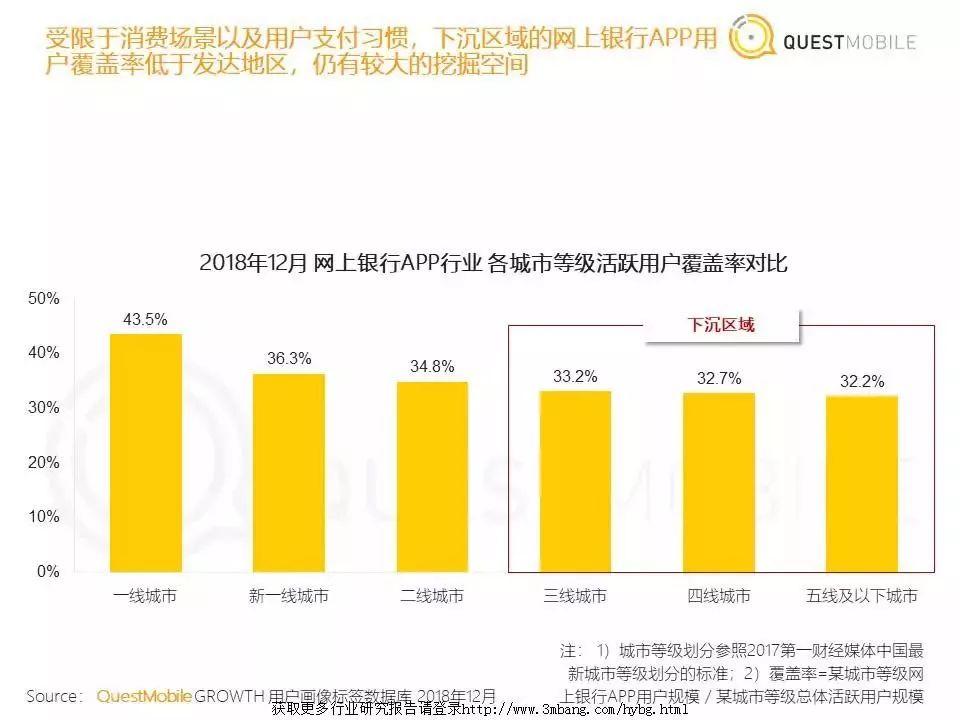 2019年以来经济e?策_2019家电消费补贴2.0时代到来 家电补贴政策将出台