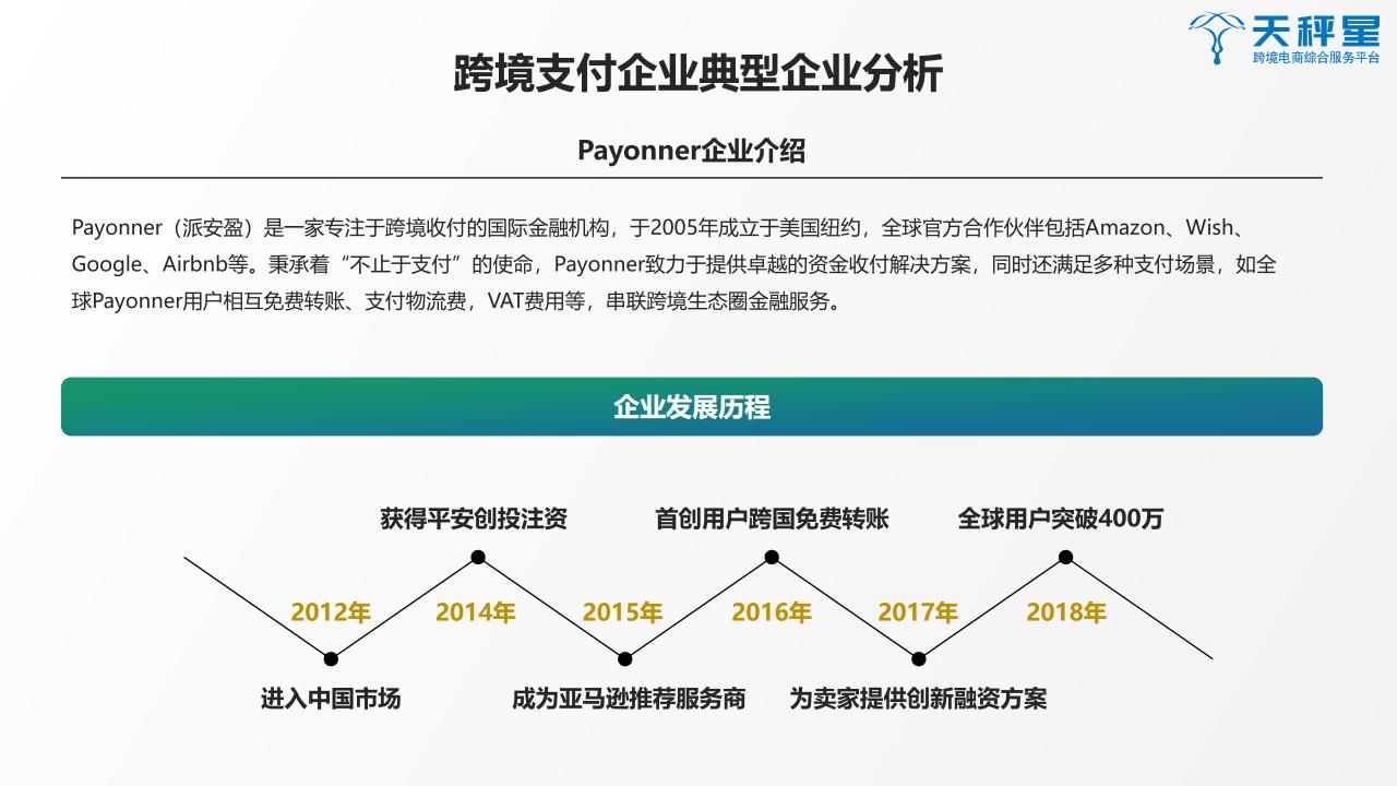 2019跨境支付白皮书png_Page15.png