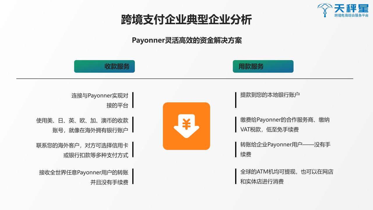 2019跨境支付白皮书png_Page16.png