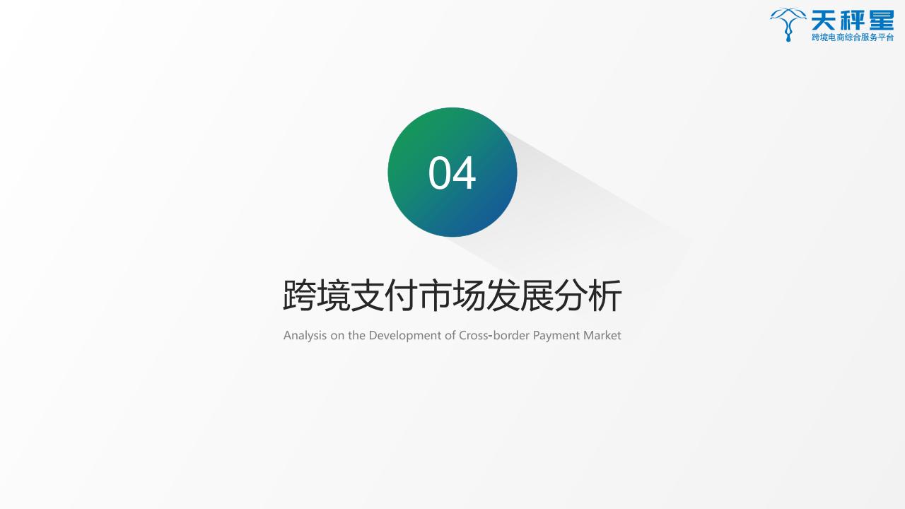2019跨境支付白皮书png_Page27.png