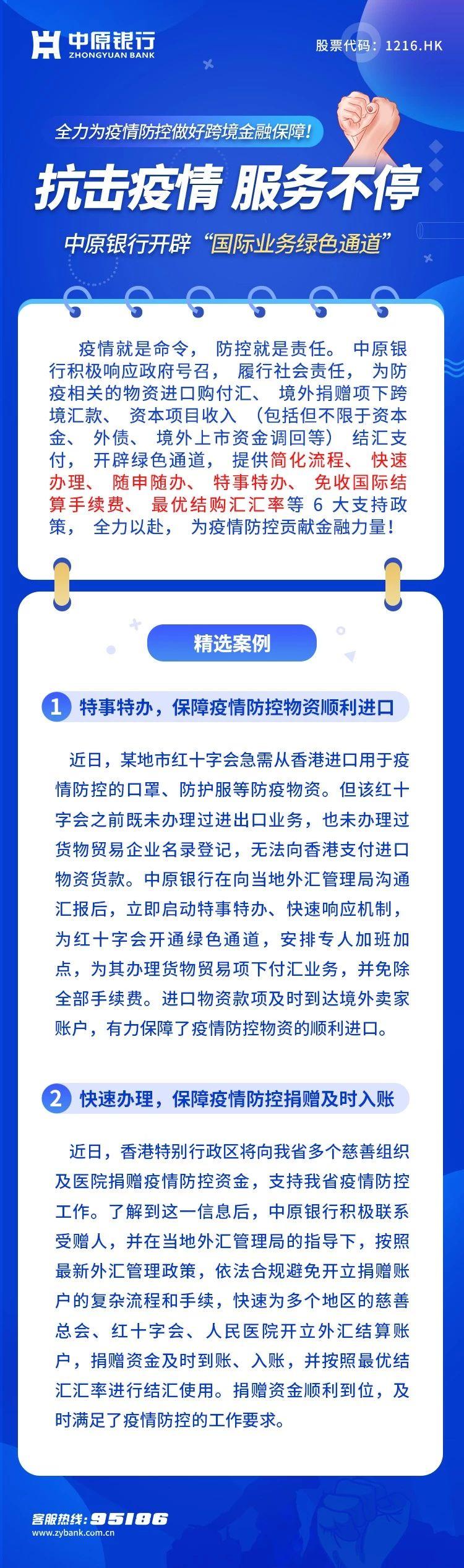 2.14中原银行开辟国际业务绿色通道,全力保障跨境金融服务.jpg