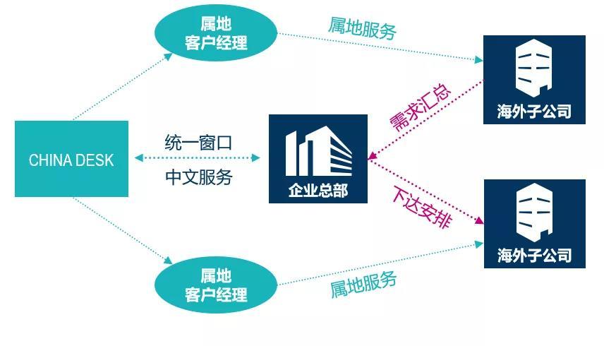 微信图片_20200720113254.jpg